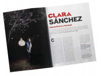 http://www.lacarreteradelacosta.com/files/gimgs/th-38_16_clara.jpg
