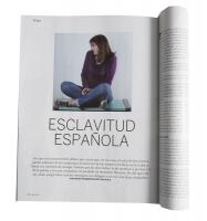 https://www.lacarreteradelacosta.com/files/gimgs/th-38_16_costa-octubre10a9724.jpg