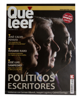 http://www.lacarreteradelacosta.com/files/gimgs/th-38_16_costa-octubre10a9737.jpg
