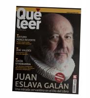 http://www.lacarreteradelacosta.com/files/gimgs/th-38_16_costa-octubre10a9739.jpg