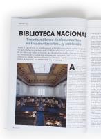 https://www.lacarreteradelacosta.com/files/gimgs/th-38_16_creations060.jpg