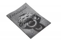http://www.lacarreteradelacosta.com/files/gimgs/th-38_16_entelequia4.jpg