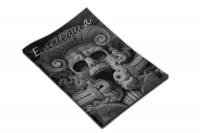 http://www.lacarreteradelacosta.com/files/gimgs/th-38_16_entelequia6.jpg