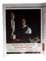 http://www.lacarreteradelacosta.com/files/gimgs/th-38_16_garrido.jpg