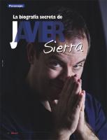 http://www.lacarreteradelacosta.com/files/gimgs/th-38_16_javier-1.jpg