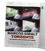 http://www.lacarreteradelacosta.com/files/gimgs/th-38_16_marcos.jpg