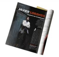 http://www.lacarreteradelacosta.com/files/gimgs/th-38_16_njl.jpg