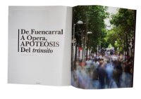 http://www.lacarreteradelacosta.com/files/gimgs/th-38_16_nuevasimg1472.jpg