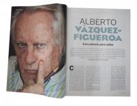 https://www.lacarreteradelacosta.com/files/gimgs/th-38_16_nuevasimg1476.jpg