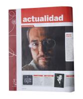 http://www.lacarreteradelacosta.com/files/gimgs/th-38_16_paginasmg1009.jpg