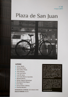 http://www.lacarreteradelacosta.com/files/gimgs/th-38_16_plazasanjuan.jpg