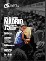 http://www.lacarreteradelacosta.com/files/gimgs/th-38_16_portada-la-lectora-futura.jpg