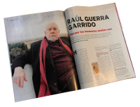 http://www.lacarreteradelacosta.com/files/gimgs/th-38_16_raulguerra.jpg