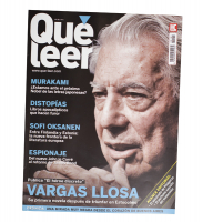 https://www.lacarreteradelacosta.com/files/gimgs/th-38_16_vargasllosa2.jpg