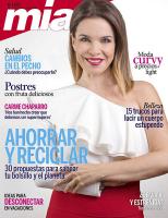 https://www.lacarreteradelacosta.com/files/gimgs/th-38_32_1531510822mia-espana-11-julio-2018-1-copy.jpg