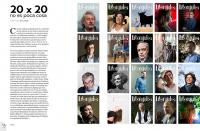 https://www.lacarreteradelacosta.com/files/gimgs/th-38_32_20-portadas-alternativas.jpg