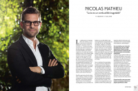 http://www.lacarreteradelacosta.com/files/gimgs/th-38_32_adn---entrevista-mathieu-1.jpg