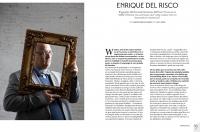http://www.lacarreteradelacosta.com/files/gimgs/th-38_32_alianza---entrevista-del-risco-1.jpg