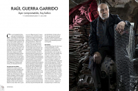 http://www.lacarreteradelacosta.com/files/gimgs/th-38_32_alianza---entrevista-guerra-garrido-1.jpg