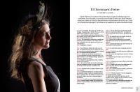 http://www.lacarreteradelacosta.com/files/gimgs/th-38_32_anaya-espido-freire.jpg