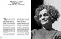 http://www.lacarreteradelacosta.com/files/gimgs/th-38_32_arundhati-roy-2.jpg
