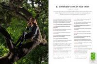 http://www.lacarreteradelacosta.com/files/gimgs/th-38_32_caballo-de-troya---pilar-fraile.jpg