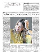 http://www.lacarreteradelacosta.com/files/gimgs/th-38_32_elvira-heraldo.jpg
