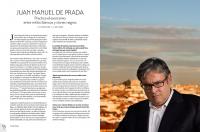 http://www.lacarreteradelacosta.com/files/gimgs/th-38_32_espasa-de-prada-1.jpg