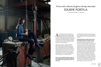 http://www.lacarreteradelacosta.com/files/gimgs/th-38_32_galaxia-gutenberg---entrevista-edurne-portela-1.jpg