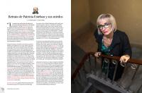 https://www.lacarreteradelacosta.com/files/gimgs/th-38_32_galaxia-gutenberg---patricia-esteban.jpg