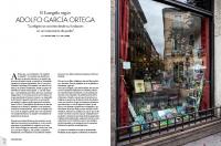 http://www.lacarreteradelacosta.com/files/gimgs/th-38_32_galaxia-gutenberg-garcia-ortega-1.jpg