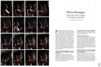 http://www.lacarreteradelacosta.com/files/gimgs/th-38_32_libros-del-lince-perezagua-1.jpg