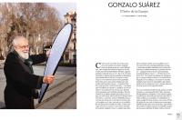 http://www.lacarreteradelacosta.com/files/gimgs/th-38_32_literatura-random-house---gonzalo-suarez-1.jpg