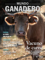 http://www.lacarreteradelacosta.com/files/gimgs/th-38_32_mundo-ganadero-portada.jpg