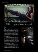 http://www.lacarreteradelacosta.com/files/gimgs/th-38_32_paferroviario637-1.jpg