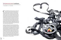 http://www.lacarreteradelacosta.com/files/gimgs/th-38_32_penguin---novela-romantica-1.jpg