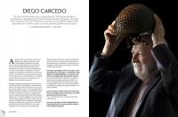 http://www.lacarreteradelacosta.com/files/gimgs/th-38_32_peninsula---entrevista-diego-carcedo-1.jpg