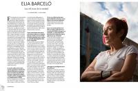 http://www.lacarreteradelacosta.com/files/gimgs/th-38_32_roca---entrevista-elia-barcelo-1.jpg