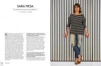 http://www.lacarreteradelacosta.com/files/gimgs/th-38_32_sara-mesa.jpg