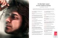 https://www.lacarreteradelacosta.com/files/gimgs/th-38_32_siltola---diccionario-gutierrez-roman.jpg