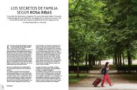 http://www.lacarreteradelacosta.com/files/gimgs/th-38_32_tusquets---entrevista-rosa-ribas-1.jpg
