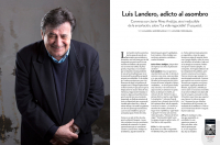 http://www.lacarreteradelacosta.com/files/gimgs/th-38_32_tusquets---luis-landero-1.jpg