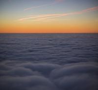 http://www.lacarreteradelacosta.com/files/gimgs/th-40_29_cielo-guai-avion.jpg