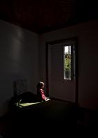 https://www.lacarreteradelacosta.com/files/gimgs/th-41_29_chip-galicia.jpg