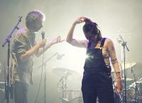 http://www.lacarreteradelacosta.com/files/gimgs/th-43_12_concierto-xoel-priceh54a0210.jpg