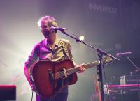 http://www.lacarreteradelacosta.com/files/gimgs/th-43_12_concierto-xoel-priceh54a0333.jpg