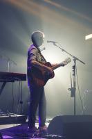 http://www.lacarreteradelacosta.com/files/gimgs/th-43_12_concierto-xoel-priceh54a0394.jpg