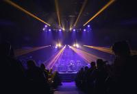 http://www.lacarreteradelacosta.com/files/gimgs/th-43_12_concierto-xoel-priceh54a0757.jpg