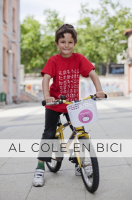 https://www.lacarreteradelacosta.com/files/gimgs/th-44_27_29jaimealcoleenbici.jpg