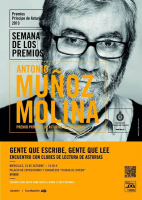http://www.lacarreteradelacosta.com/files/gimgs/th-44_27_77-cartel-munoz-molina.jpg